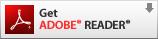 PDF閲覧用にアドビリーダーをダウンロードする(別ウィンドウで開きます)